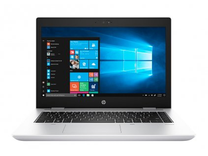 HP ProBook 645 G4 Recomp 01