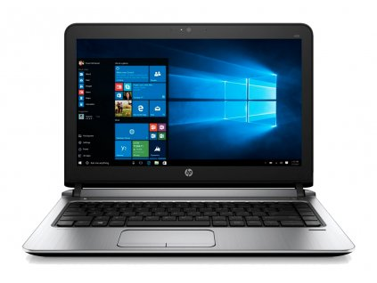 HP Probook 430 G3 Recomp 00