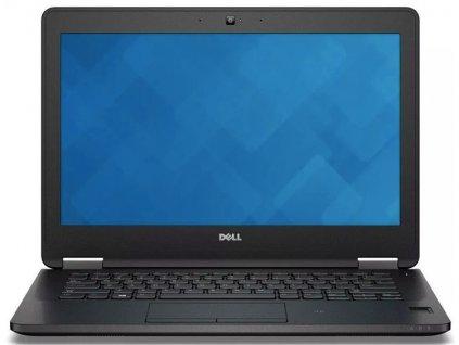 Dell Latitude E7270 Recomp 1