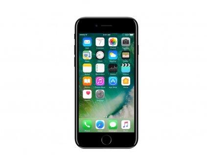 Apple iPhone 7 Jet Black Recomp 01