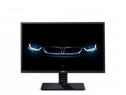 24 LCD monitor BenQ GW2470H Recomp 1