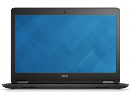 Dell Latitude E7470 Recomp 1