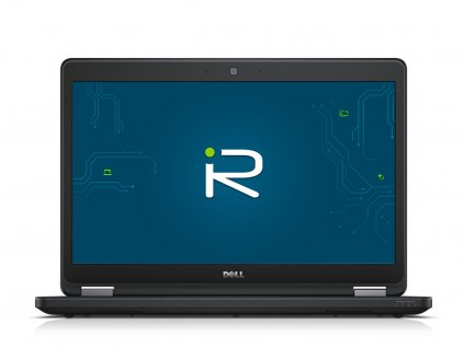 Dell Latitude E5450 Recomp 001