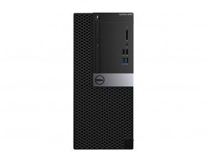 Dell Optiplex 5040 MT Recomp 001