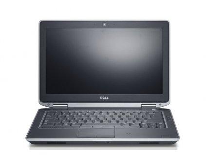 Dell Latitude E6330 Recomp 1