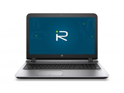 HP Probook 455 G3 Recomp 01