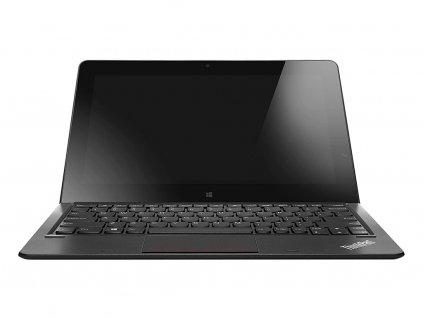 Lenovo Thinkpad Helix 2nd Recomp 01