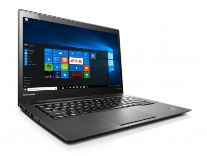 Lenovo Thinkapd Carbon X1 2nd gen