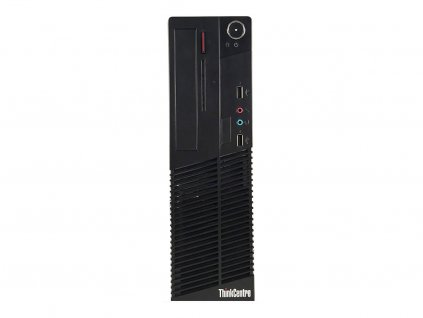 Lenovo ThinkCentre M73 SFF Recomp 01