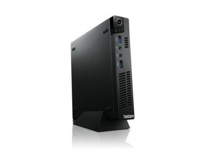 Lenovo ThinkCentre M92p Tiny Recomp 001