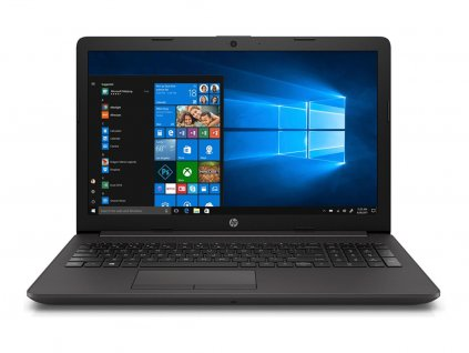 HP 250 G7 Recomp 01