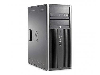 Počítač HP Compaq Elite 8300 Tower Recomp 1