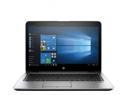 HP EliteBook 840 G3 Recomp 1