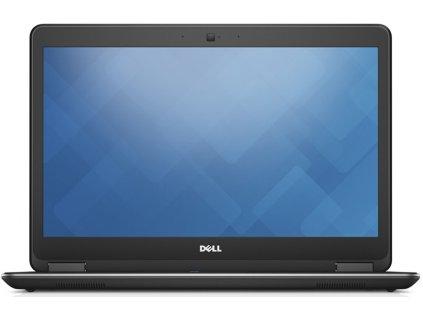 Dell Latitude E7440 Recomp 1