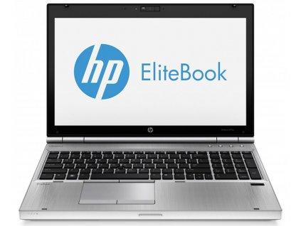 HP EliteBook 8570p Recomp 1