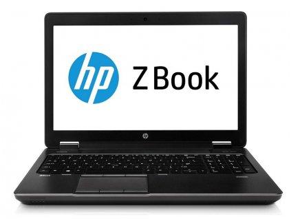 HP ZBook 15 G1 Recomp 1