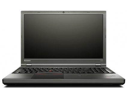 Lenovo ThinkPad W540 Recomp 1