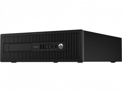 2HP Prodesk 600G1 recomp 2061