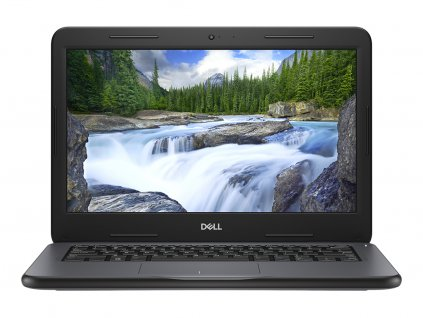 Dell Latitude 3300 Recomp 01