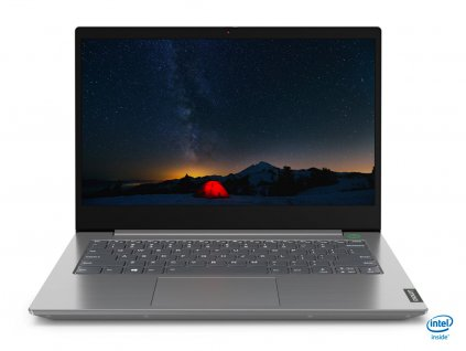 Lenovo ThinkBook 14 IIL Recomp 01