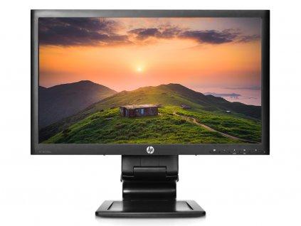 HP Z32330w