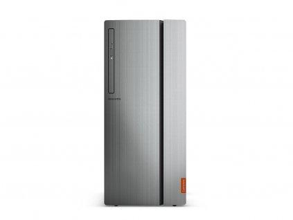 Lenovo Ideacentre 720 18IKL Recomp 1
