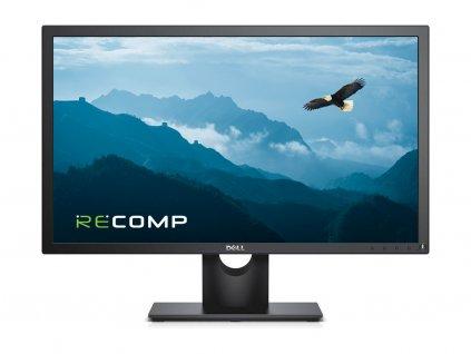 Dell E2416H Recomp