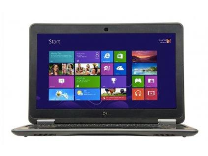 Ultrabook Dell Latitude E7240 Recomp 1