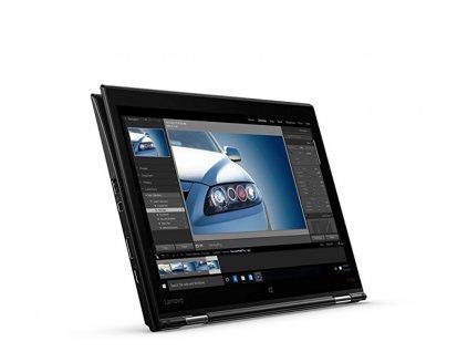 Lenovo ThinkPad X1 Yoga 1st Recomp 4