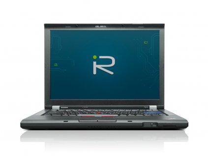 Lenovo Thinkpad T410 Recomp 01