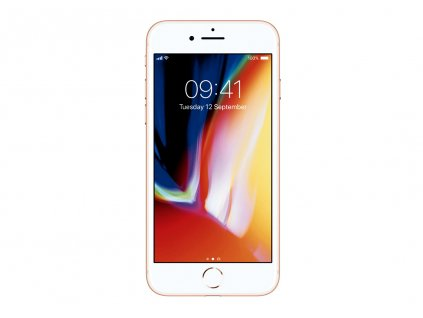 Apple iPhone 8 Gold Recomp 01
