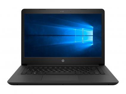 HP notebook 14 bp077no Recomp 01