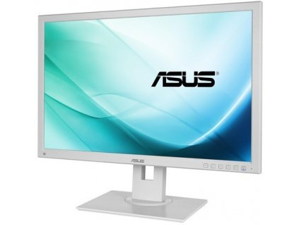 Asus BE24A recomp 7015