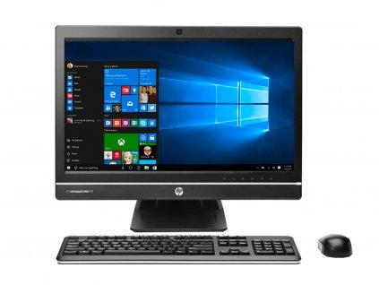 HP Compaq 6300 Recomp 01