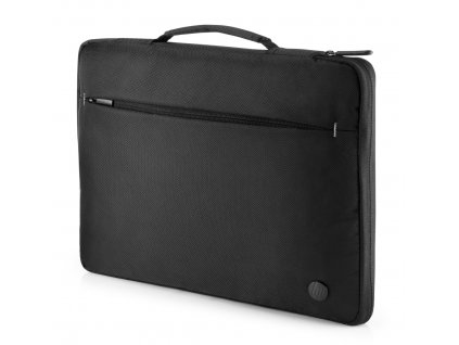 hp 14 1 business sleeve recomp 7024
