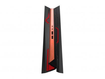 ASUS ROG GR8 II-T128Z  GeForce GTX 1060 3GB