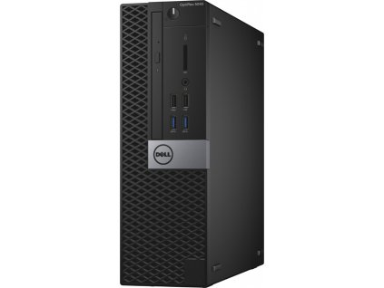 Dell Optiplex 5040 SFF recomp 3