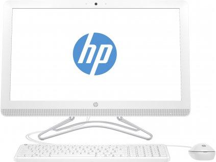 HP 24 e029no recomp 7072