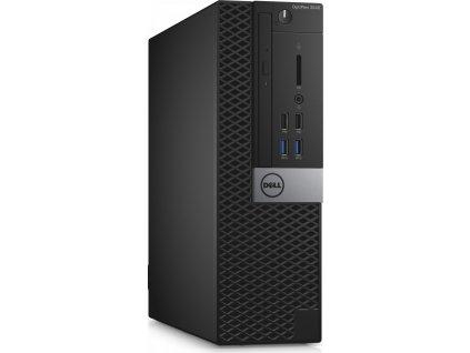 Dell Optiplex 3040 SFF recomp 7082