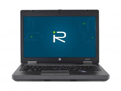 HP ProBook 6475b Recomp 01