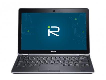 Dell E6230 Recomp 04