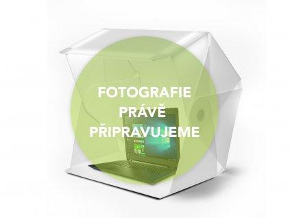 FOTKY PRIPRAVUJEME