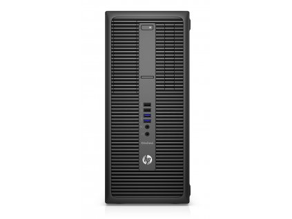 HP EliteDesk 800 G2 MT recomp 7105