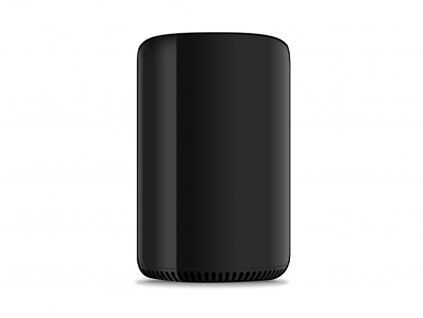 Apple MacPro D700 Recomp 0