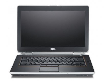 Notebook Dell Latitude E6320 Recomp 1