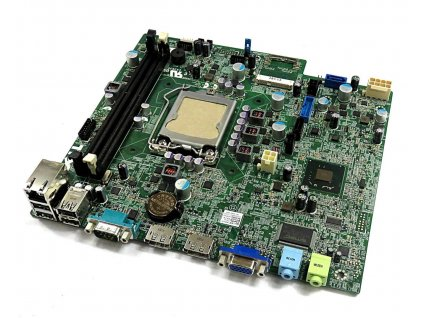 Dell 9010 usff mother recomp 2114