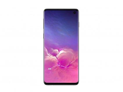 Samsung Galaxy S10 black Recomp 01