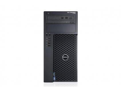 Dell Precision T1700 Tower Recomp 0