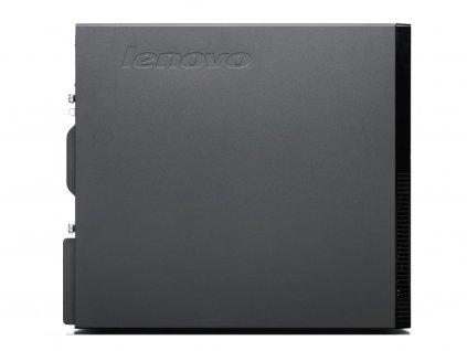 Lenovo ThinkCentre M79 SFF recomp 2087