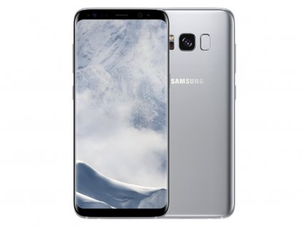 Samsung Galaxy S8 TitaniumGray Recomp 05
